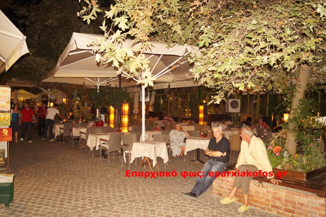 eparxiakofos.gr_image0226