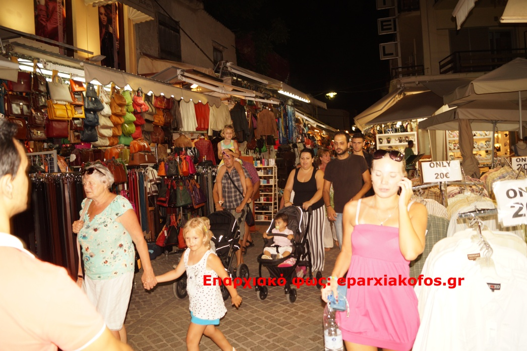 eparxiakofos.gr_image0232