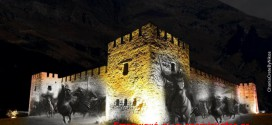 """Η εορτή του Αγίου Νικήτα και τα """"Νικήτεια"""" αθλήματα στο Φραγκοκάστελο"""