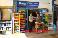Κρητικά προϊόντα ποιότητας από παραγωγό στο Βουλγάρω Κισάμου