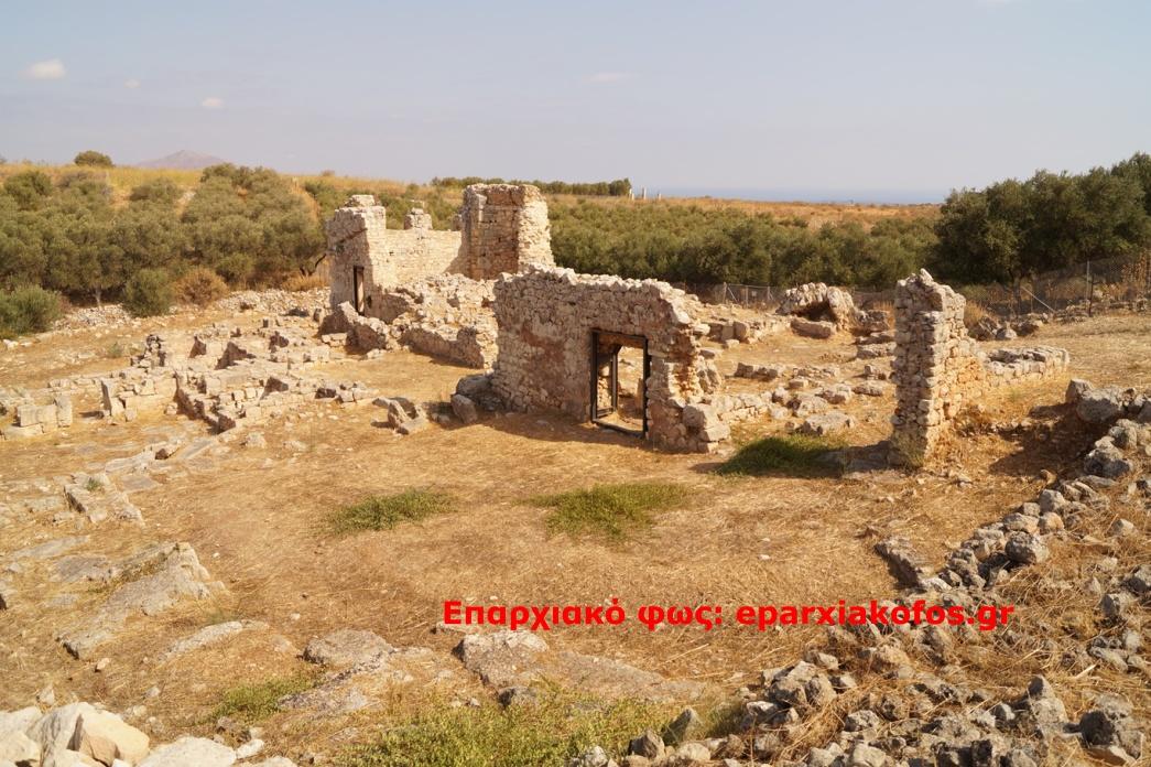 eparxiakofos.gr_image0052