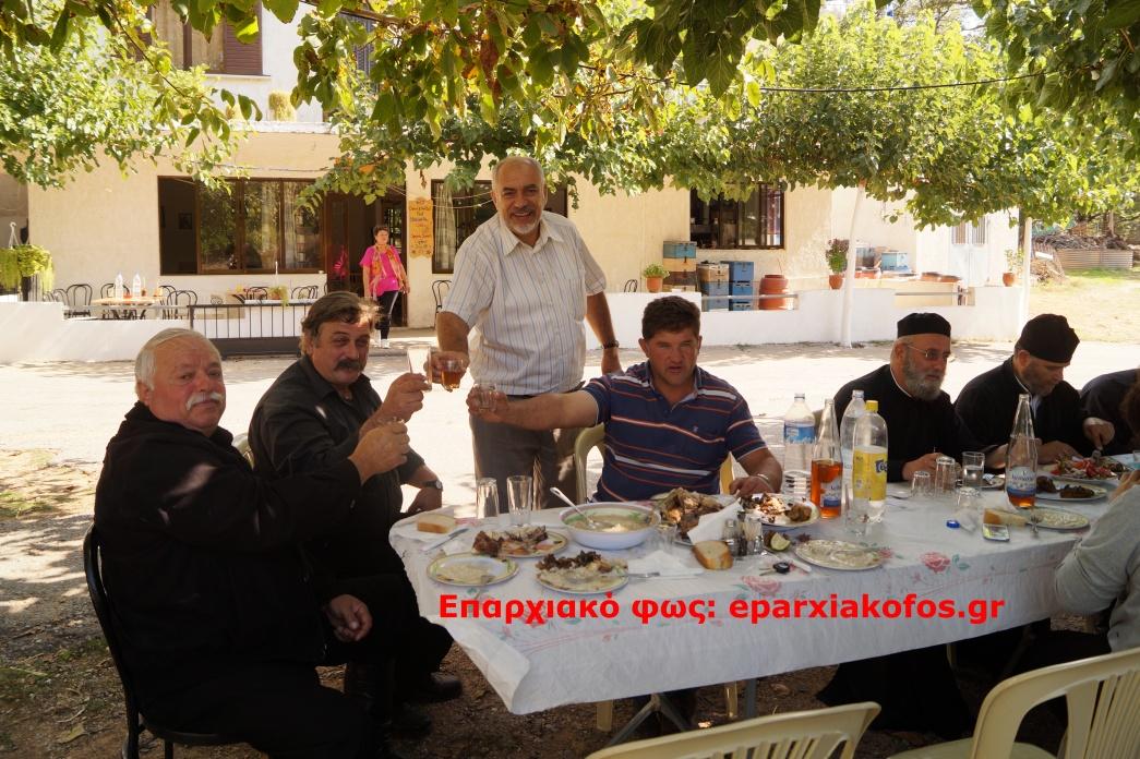 eparxiakofos.gr_image0070