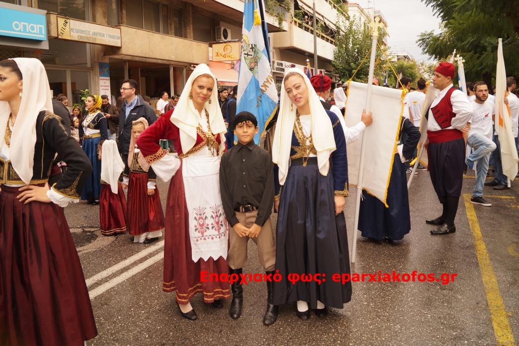 eparxiakofos.gr_image0121