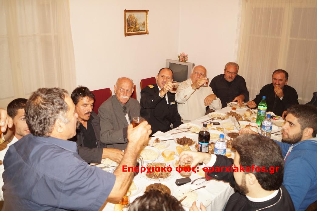 eparxiakofos.gr_image0170
