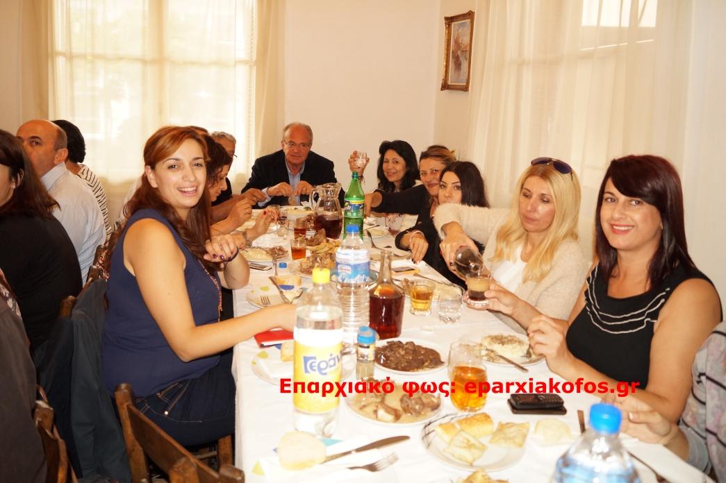 eparxiakofos.gr_image0173