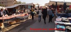 Στο  Δήμο Χανίων η λαϊκή αγορά με το νέο νομοσχέδιο…
