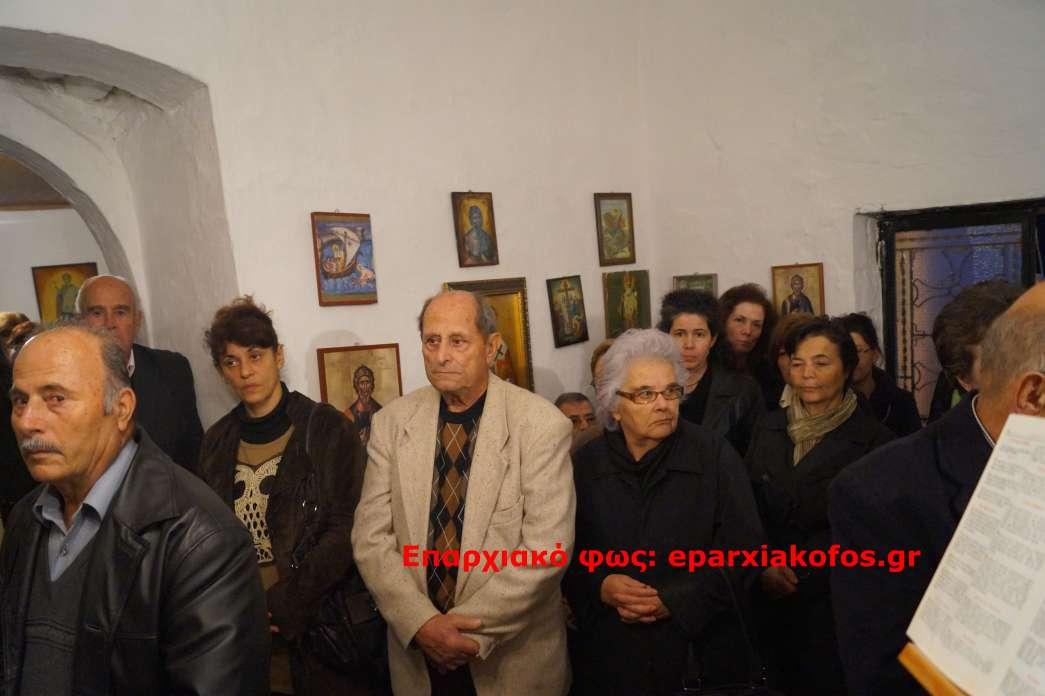 eparxiakofos.gr_7