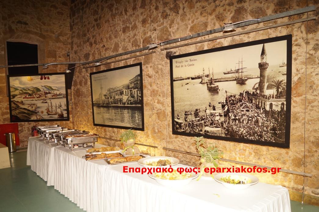 eparxiakofos.gr_image0039
