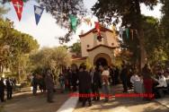 Με λαμπρότητα εορτάσθηκε ο Άγιος Ματθαίος και φέτος στην Πατριαρχική Εκκλησιαστική Σχολή Κρήτης στα Χανιά (Και βίντεο)