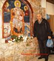 ΣΤΟ ΓΕΡΩ ΛΑΚΚΟ ΚΕΡΑΜΙΩΝ  Πανηγυρικός  – Εσπερινός του Αγίου Νικολάου του… δικαστή!  ( Και βίντεο )