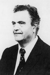 « Έφυγε» ο φιλόλογος, συγγραφέας, ποιητής και βραβευμένος ακαδημαϊκός Νίκος Μαραγκουδάκης
