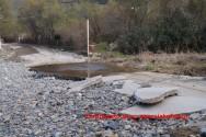 Σε άθλια κατάσταση η ανατολική παραλία στα Νοπήγια Κισάμου