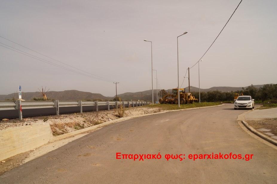 image0005