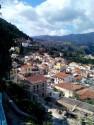 Χωριά και κωμοπόλεις της Κρήτης στο «Επαρχιακό φως» και στα «Χανιώτικα νέα»