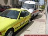 «Καρκίνος» στη δημόσια διοίκηση τα κρατικά οχήματα…