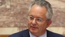 Ο Θεοδωράκης καινοτόμησε προτείνοντας τον Νίκο Αλιβιζάτο