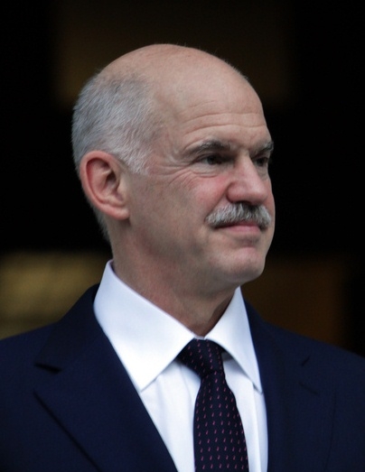 Papandreou_handover_cropped