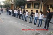 Εορταστικές εκδηλώσεις και καταθέσεις στεφάνων από σχολεία
