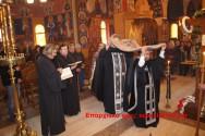 Η Αποκαθήλωση του Κυρίου σε εκκλησίες της Κισάμου (Και βίντεο)