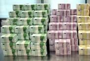 Οικονομική αιμορραγία με κρατικές χρηματοδοτήσεις στα κόμματα!