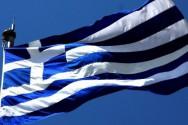 Ψυχραιμία Έλληνα…