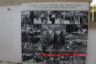 Τιμή και μνήμη στους εκτελεσθέντες από τους Ναζί την Κατοχή στο χωριό Κοντομαρί (Και βίντεο)