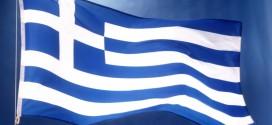 Θέλουμε την Ελλάδα με διακόσιους στη βουλή