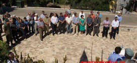 ΣΤΟ ΖΟΥΝΑΚΙ – Εκδήλωση μνήμης στον πεσόντα Λοχία Κοσμά Γιαννακάκη