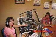 """Στο """"ΡΑΔΙΟ ΦΑΡΟΣ 91.8 FM"""", με καλεσμένο τον δημοσιογράφο διαχειριστή του Dramania.gr"""