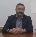 Αποχώρησε από τους Ανεξάρτητους Έλληνες ο Χανιώτης πολιτευτής Παντελής Καπαρουδάκης