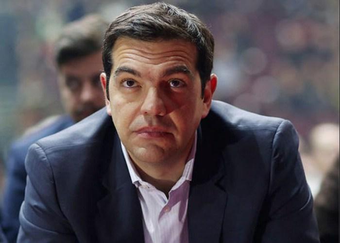 tsipras-e1435747630263