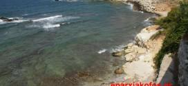 Εντοπίσθηκε νεκρός ερασιτέχνης ηλικιωμένος ψαράς στη Χονολουλού