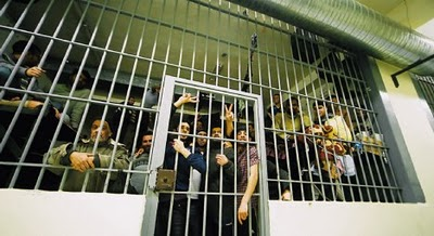 X-Greek-Prisons2