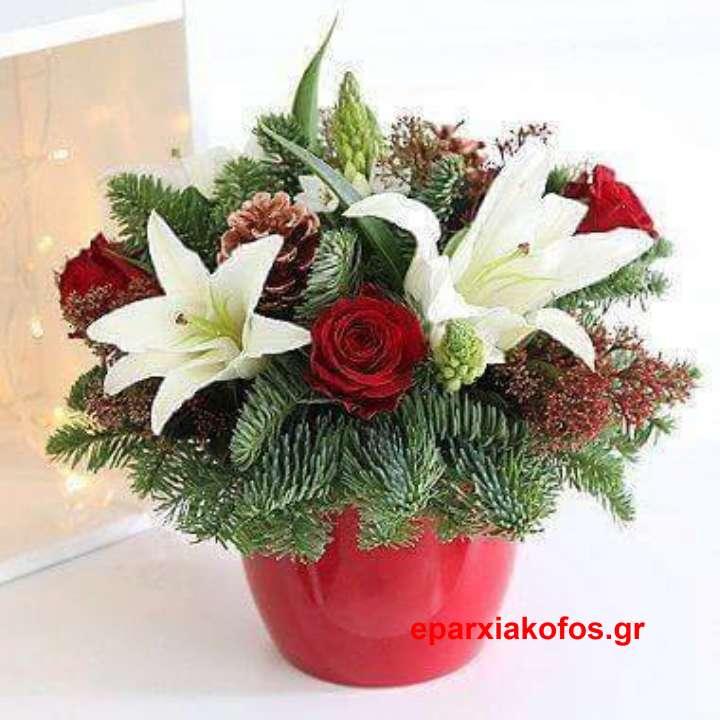 eparxiakofos_gr_0011