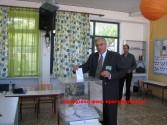 Μια απλή τίμια καινοτόμο μικτή εκλογική νομοθεσία έχει ανάγκη η χώρα