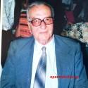 Βασίλειος Περιβολάκης, ένας δάσκαλος που πρόσφερε σημαντικό έργο