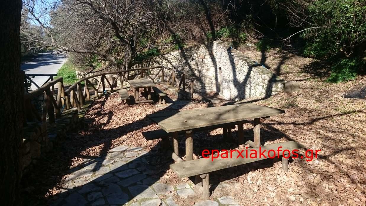 eparxiakofos.gr_image0015