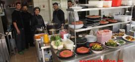 ΣΤΟ ΒΟΤΑΝΙΚΟ ΠΑΡΚΟ – ΚΗΠΟΙ ΚΡΗΤΗΣ   Γαστρονομικές γεύσεις εδεσμάτων και ποτών με εσπεριδοειδή  (Και βίντεο)
