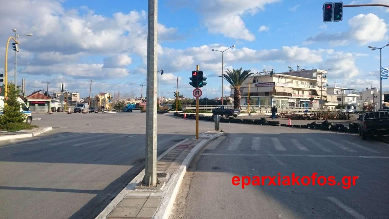 eparxiakofos_gr_0041