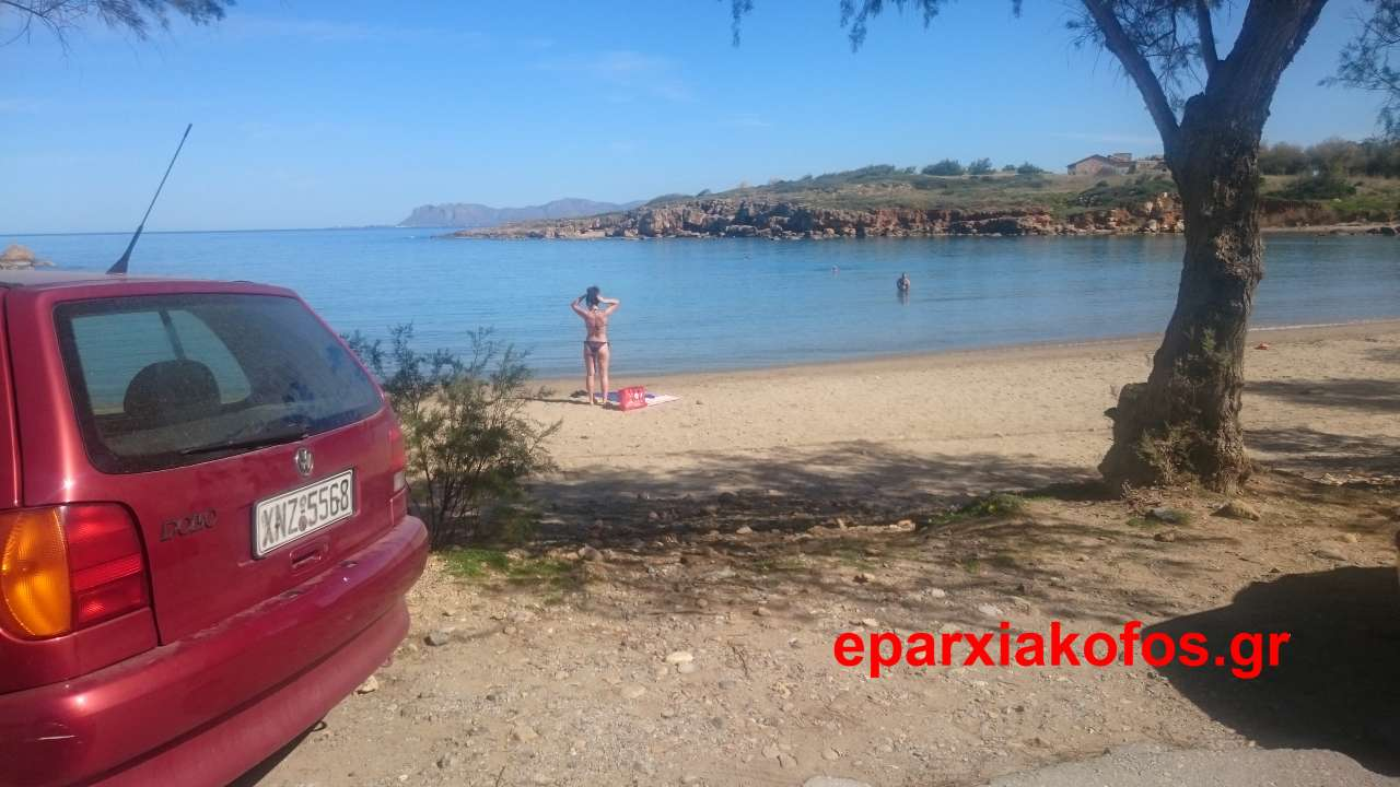 eparxiakofos_gr_0063