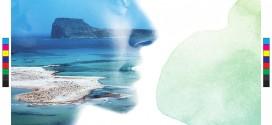 Ελάτε να γνωρίσετε την Κρήτη