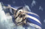 Ακόμα πιο μεγάλη η Ελλάδα με την ενσωμάτωση των Δωδεκανήσων στις 7 Μαρτίου του 1948