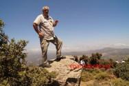 Δύσκολοι καιροί για τους Έλληνες