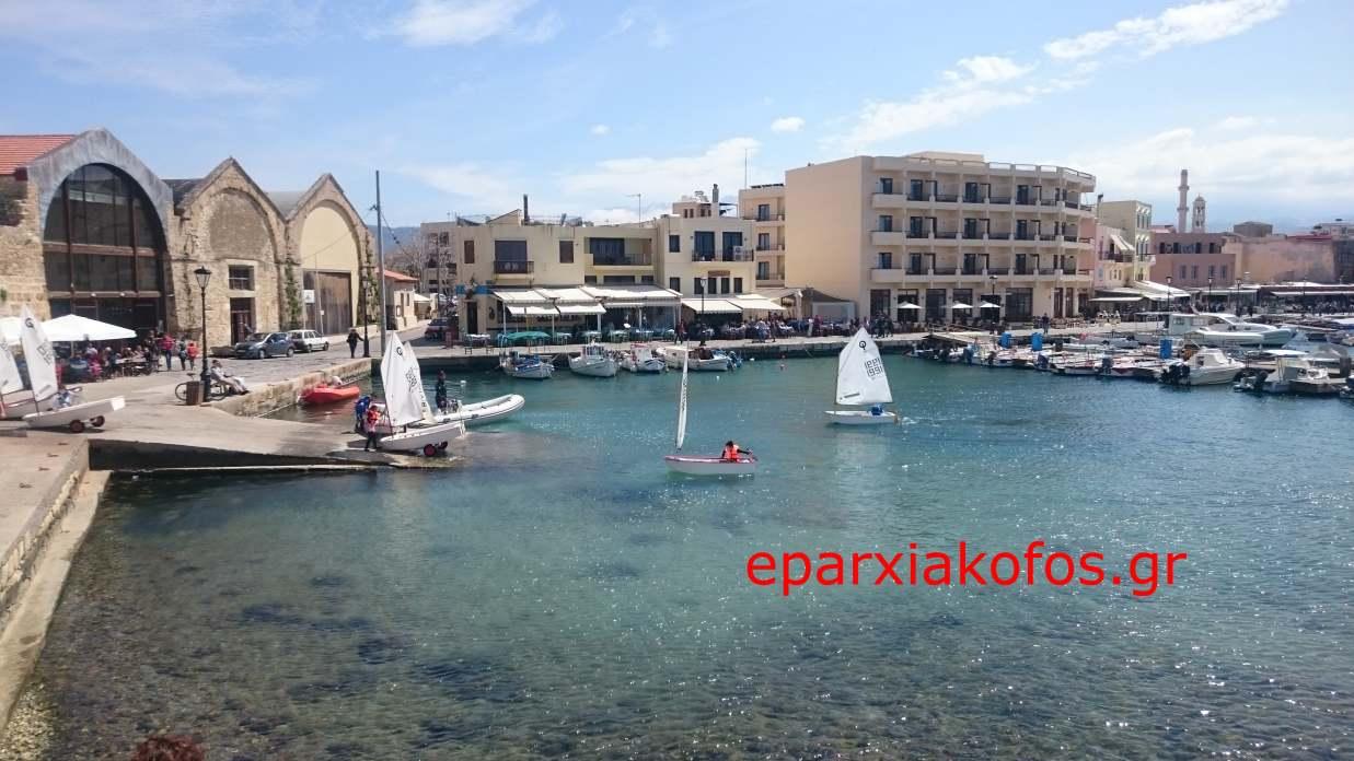 eparxiakofos.gr_image0028