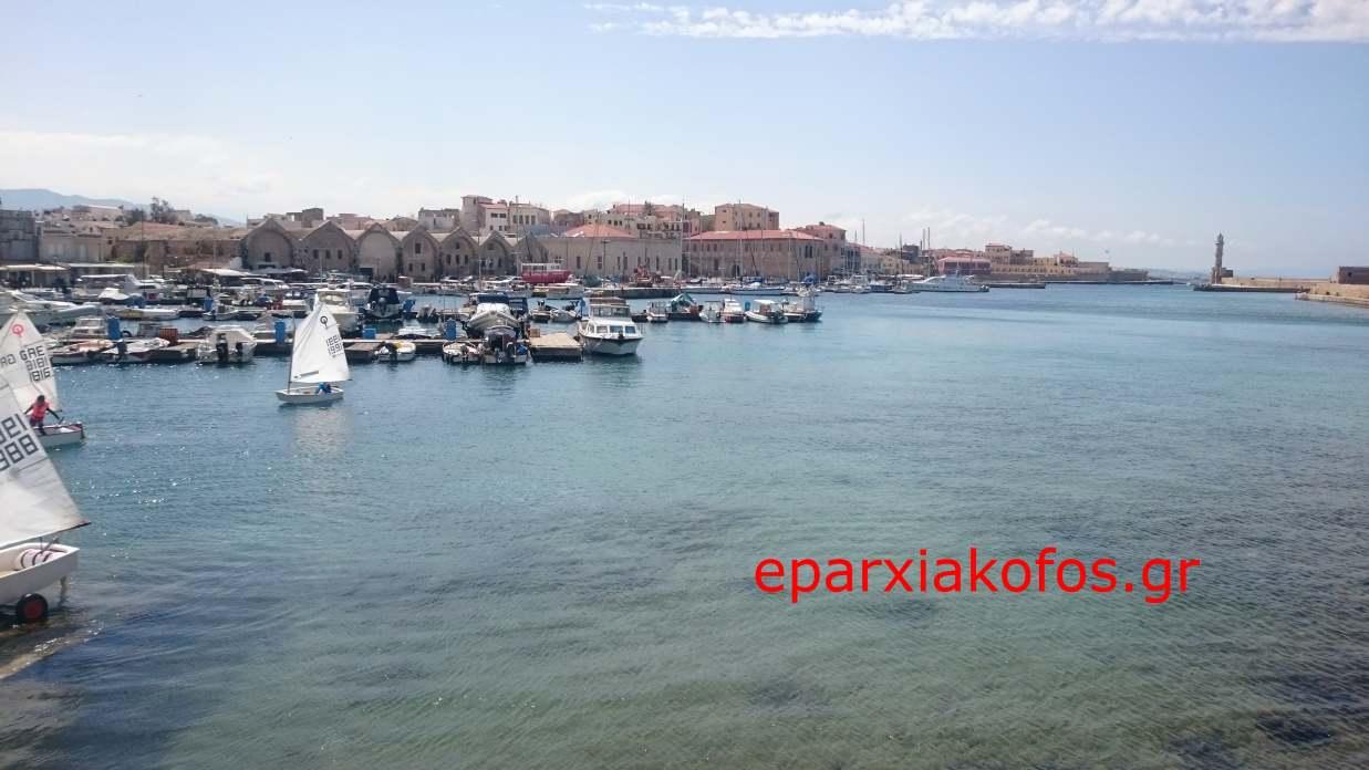 eparxiakofos.gr_image0029
