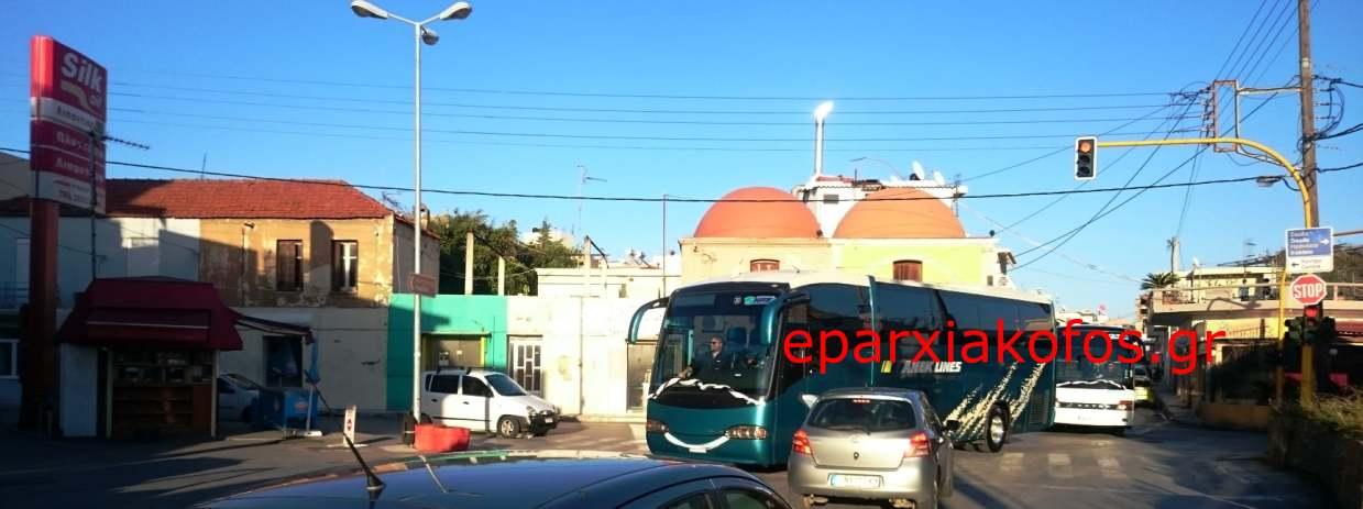 eparxiakofos.gr_image0058