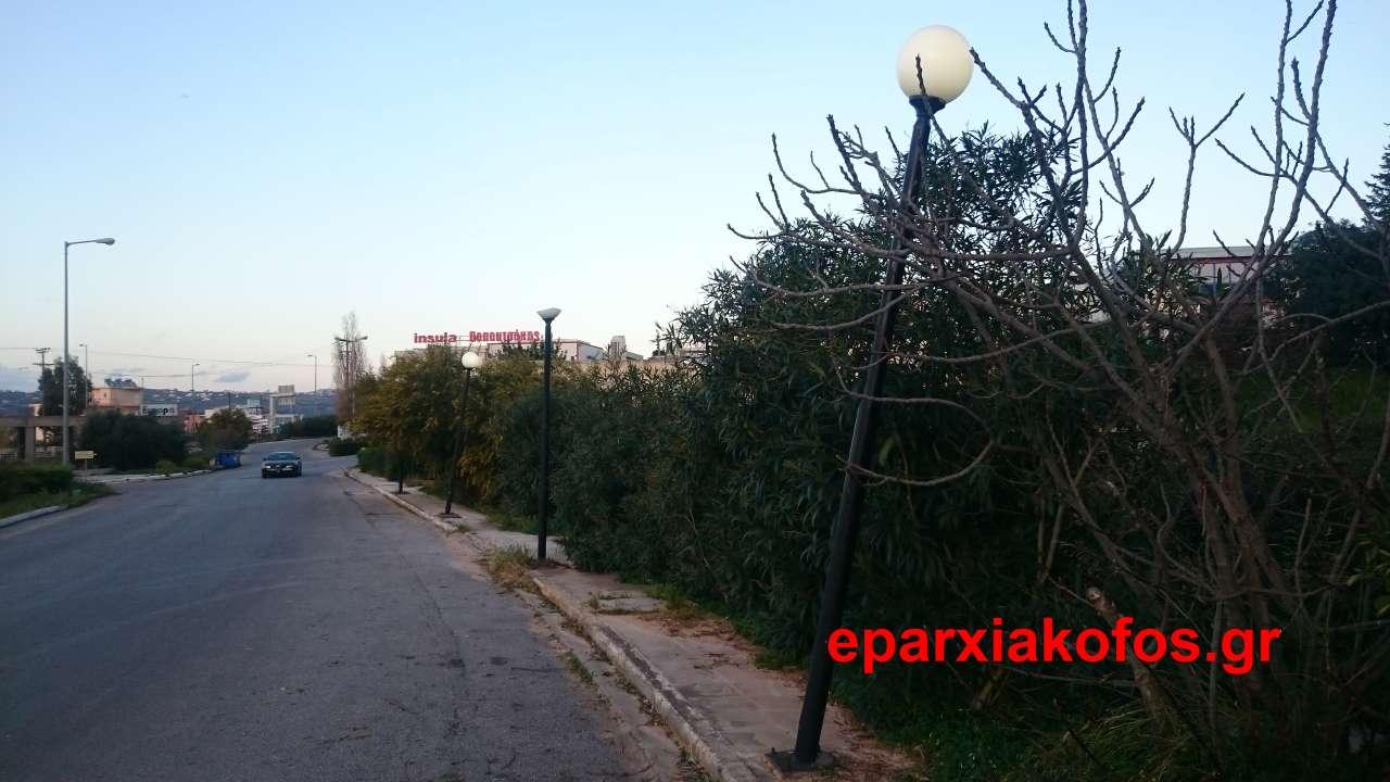 eparxiakofos_gr_0016