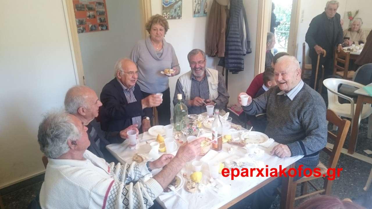 eparxiakofos_gr_0067