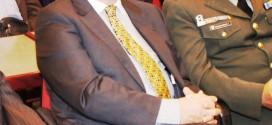 Νέος πρόεδρος της ΝΟΔΕ Χανίων ο Μανώλης Κελαιδής