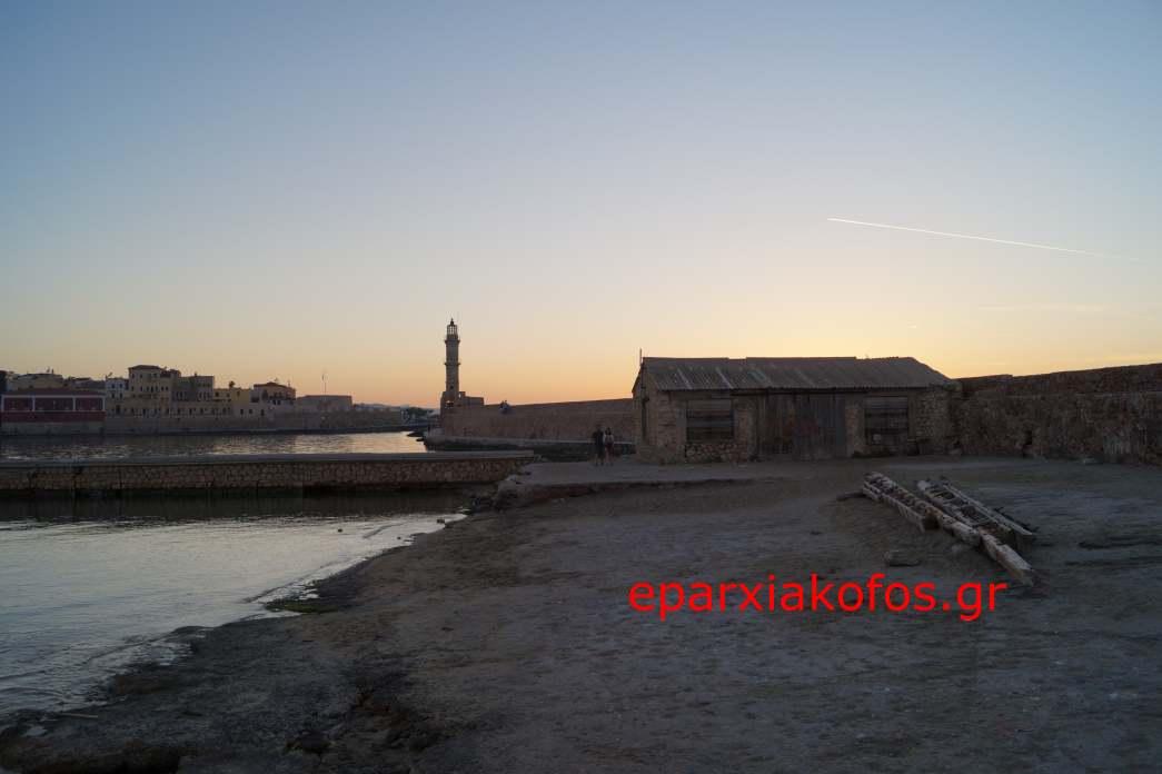 eparxiakofos.gr_image0016